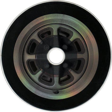 vasco vivere o niente car 225 tula cd de vasco vivere o niente portada