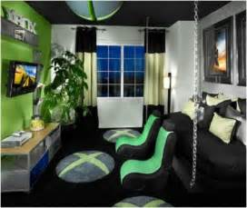 gaming room ideas 21 super awesome video game room ideas you must see awesomejelly com