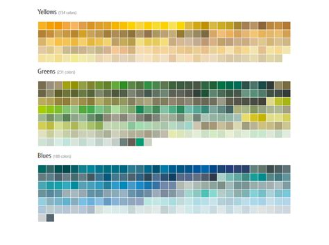 dunn edwards color chart paint studio design gallery best design