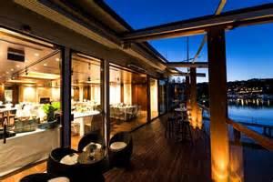 waterfront venues sydney hcs