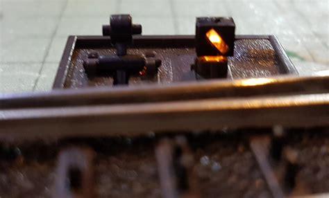 keller gleis beleuchtung re baubericht klosterm 220 hl quot hohes c gleis im keller
