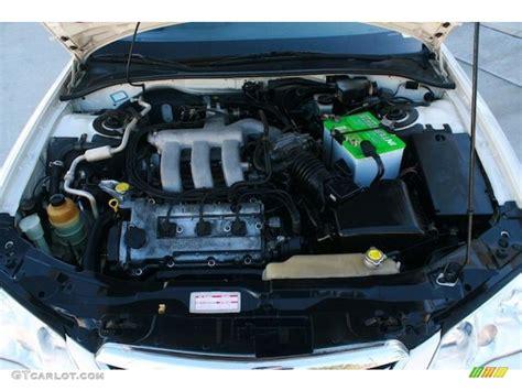2002 mazda millenia premium 2 5 liter dohc 24 valve v6 engine photo 44187331 gtcarlot com 2001 mazda millenia premium 2 5 liter dohc 24 valve v6 engine photo 40797763 gtcarlot com