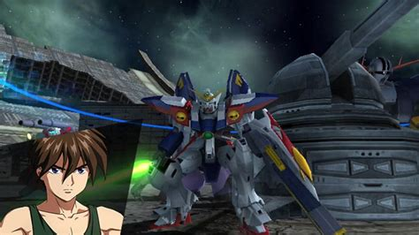 gundam extreme wallpaper mobile suit gundam extreme vs force coming to ps vita in