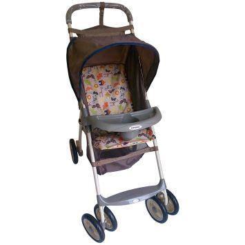 Kereta Dorong Bayi Merk Babydoes 17 best images about perlengkapan bayi on