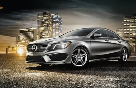 Mercedes Giveaway - win a mercedes benz sweepstakes autos post
