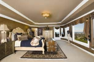 Home Ceiling Decoration by Latest Pop Ceiling Designs Home Archiehome Chainimage