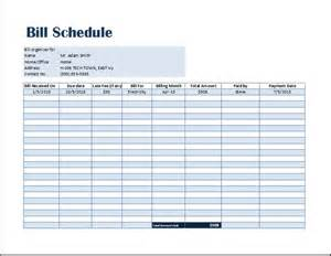 bill pay calendar template calendar template 2016 to pay bills calendar template 2016