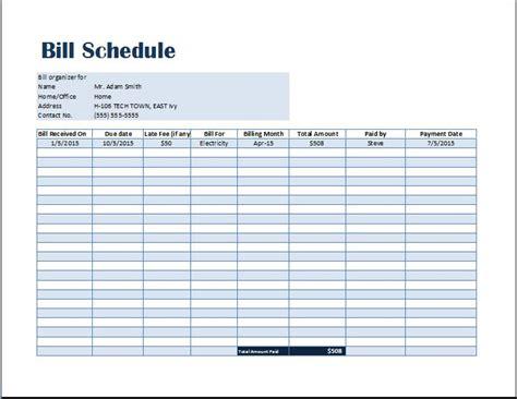 50 unique auto loan amortization schedule excel template documents