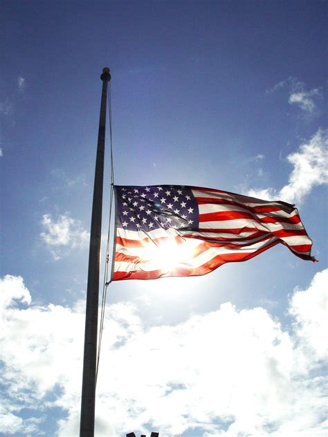 Governor Cuomo Directs Flags to Half Staff   LongIsland.com