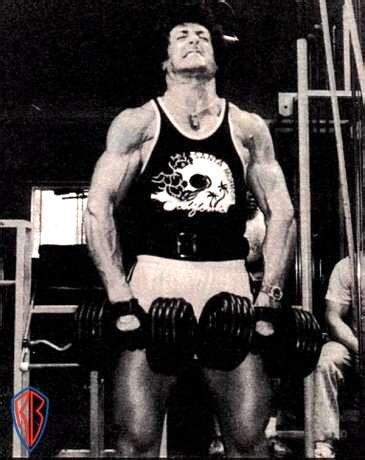 how much can sylvester stallone bench press sylvester stallone workout routine bodybuilding and diet