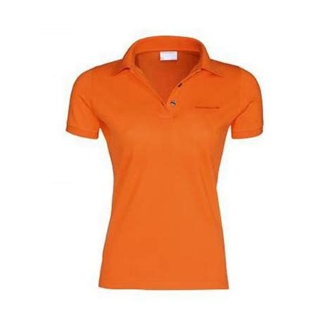 Porsche Shirts Sale by Buy Gt Porsche Polo Shirt 58 Off Share Discount