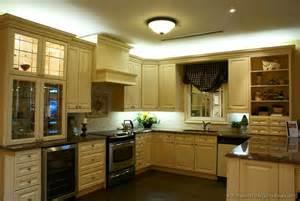 Best Selling Kitchen Faucets l amp s idea book l amp s kitchen and bath llc