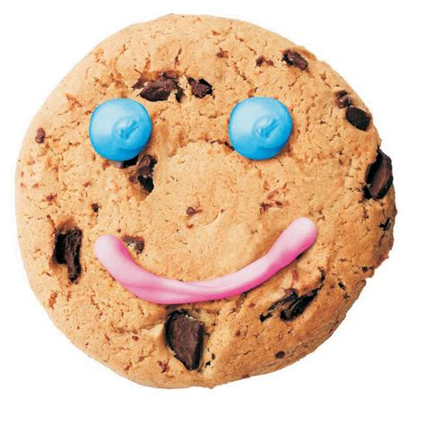 smile cookies a smile with the tim hortons smile cookie