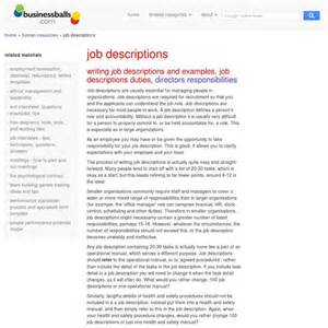 writing descriptions templates free descriptions descriptions writing templates