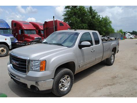 2008 gmc 2500hd 2008 gmc 2500hd up trucks for sale 19 used trucks