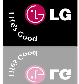 Tv Tabung Lg Pearl Black lg pearl black lcd tv range rolled out in india techshout