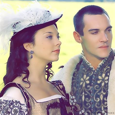 natalie dormer and jonathan rhys meyers 17 best images about the tudors showtime style on