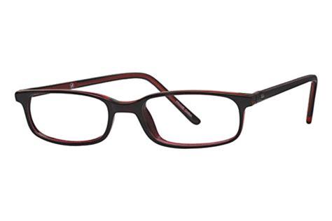soho soho 39 eyeglasses go optic