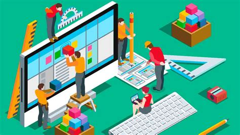 design is art optimized to meet objectives making your site s design and content work together to