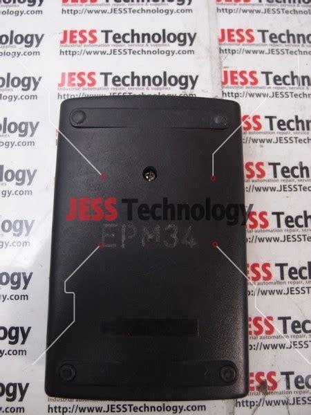 Multimeter Malaysia jess repair service in malaysia repair sunwa sunwa