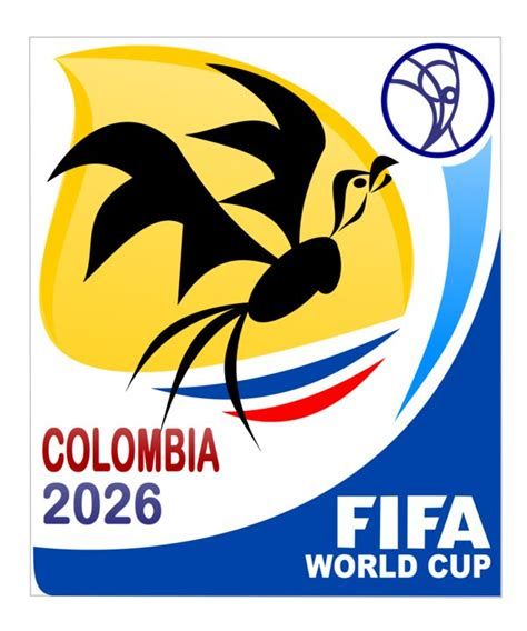 2026 world cup cities 2026 fifa world cup