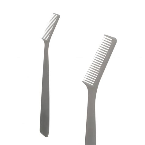 Eyelash Comb lashart sleek professional eyelash comb eyelash extension
