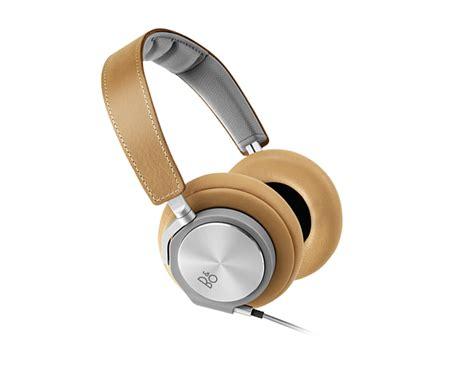 Headset B O olufsen beoplay h6 headphone review audiophilepure