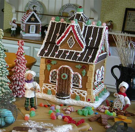 victorian gingerbread house victorian gingerbread house plans victorian style house interior simple create