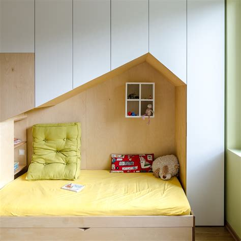 house of bedroom kids shared kids rooms 10 detailed exles to help you plan