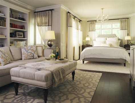 large bedroom decorating ideas interior designer portfolio by laura stein interiors