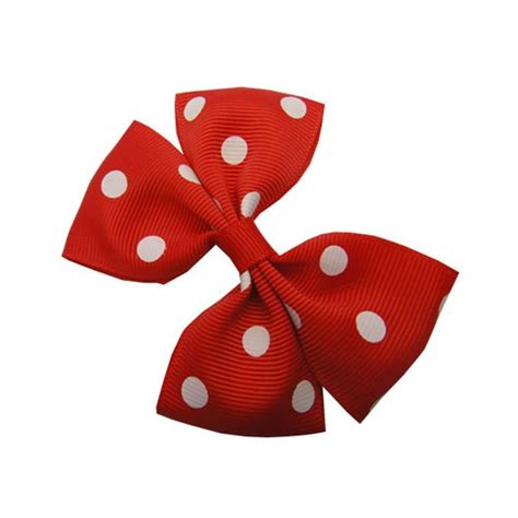 direction make hair bows how to make a hair bow with ribbon how to make hair bows