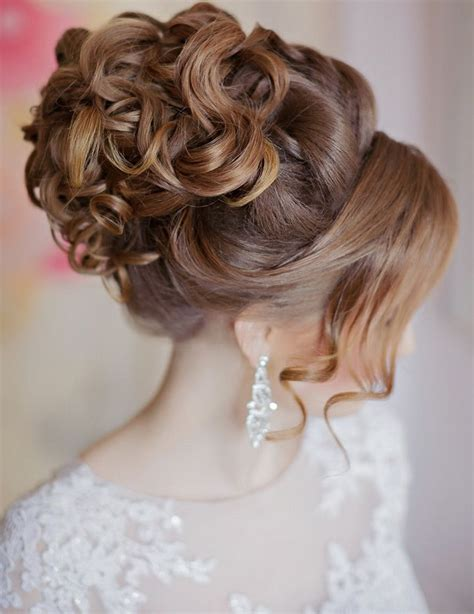 fashion forward hair up do drop dead gorgeous curly wedding updos updo wedding and