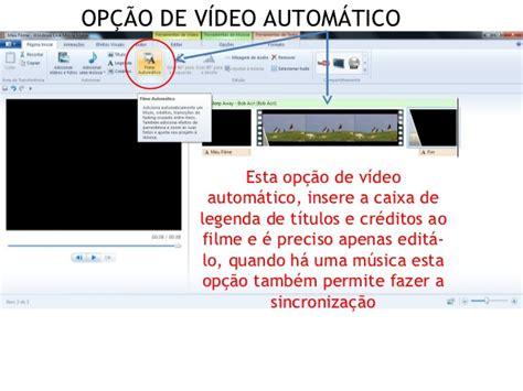 tutorial movie maker cut video tutorial movie maker