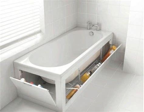 Badezimmer Kasten by Die Besten 25 Platzsparende M 246 Bel Ideen Auf