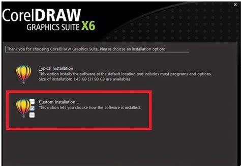 corel draw x7 on mac phần mềm corel draw x7 cho mac