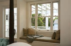 bedroom window seat bedroom window seat transitional bedroom giannetti home