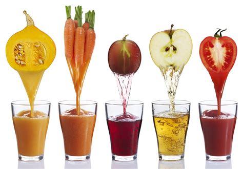 coloranti naturali per alimenti coloranti archivi macchine alimentari