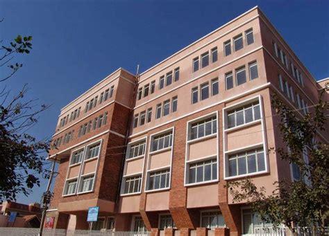 Bangalore Institute Of Management Studies Fee Structure For Mba by Cmr Institute Of Management Studies Cmrims Bangalore