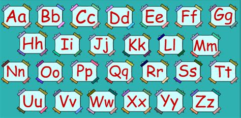 the that ate the alphabet learning abc s alphabet a to z fruits vegetables rhymes book ages 2 7 for toddlers preschool kindergarten series books switched onto learning phonics