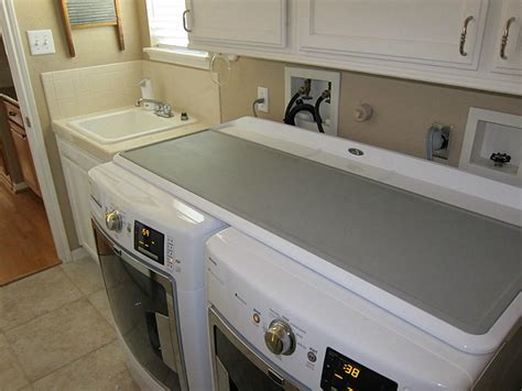 Commercial Laundry Hers How To Install A Laundry Tub How To Install A Utility Sink This House Laundry Tub