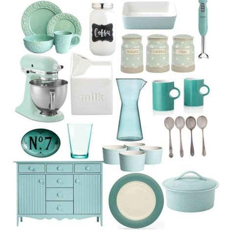 tiffany blue canisters and martha stewart on pinterest 138 best tiffany blue kitchen decor ideas images on