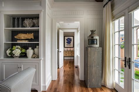 hgtv dream home 2015 great room hgtv dream home 2015 hgtv hgtv dream home 2015 great room hgtv dream home 2015 hgtv