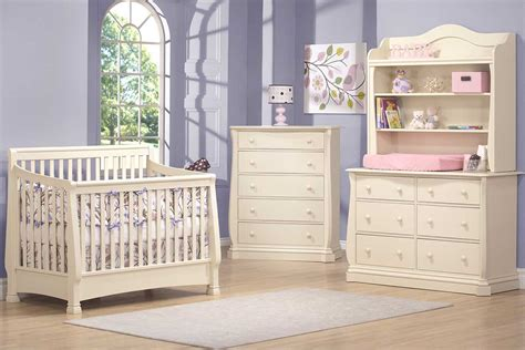 Baby Bedroom Furniture Sets by Decoration Designs Guide Best Decoration Designs Guides
