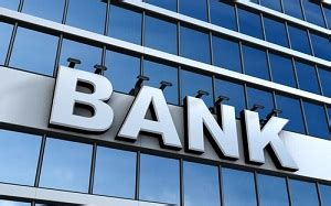 classifica banche europee la classifica delle banche europee 2015 sul totale dell