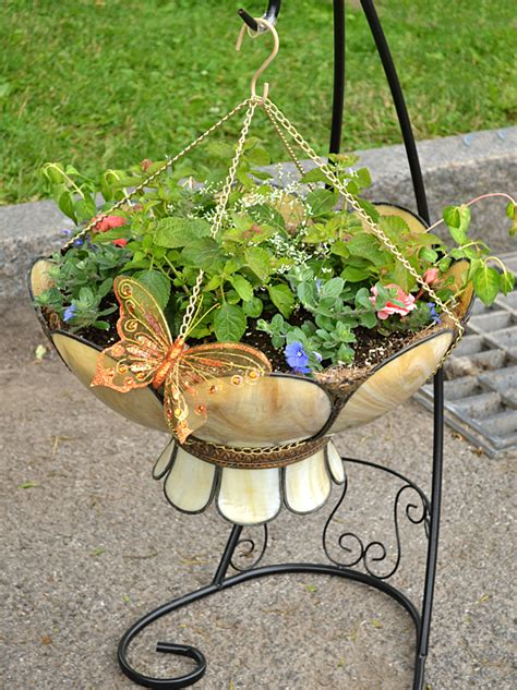 gardens in glass containers container garden contest in lewiston offers inspiring