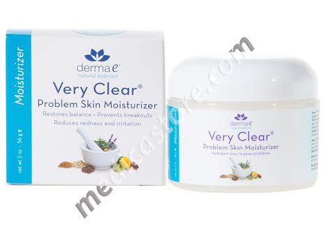 Harga Derma E Clear Moisturizer hp pro plus