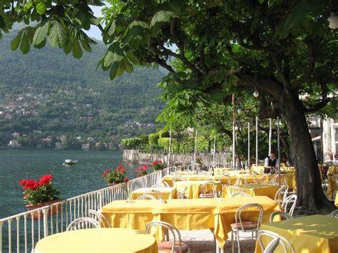 ristorante il giardino rocca di papa albergo ristorante vapore interno sala pranzo photo