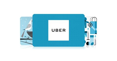 Can Uber Gift Cards Be Used For Uber Eats - buy an uber gift card