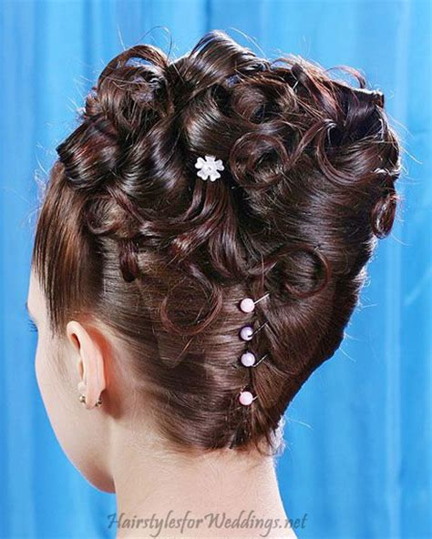 google pictures for medium length updo hair styles updo hairstyles for medium length hair