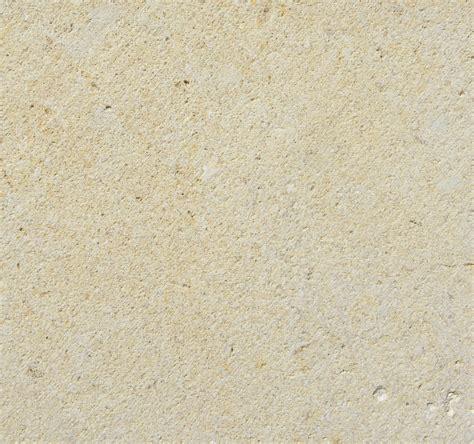 image gallery limestone